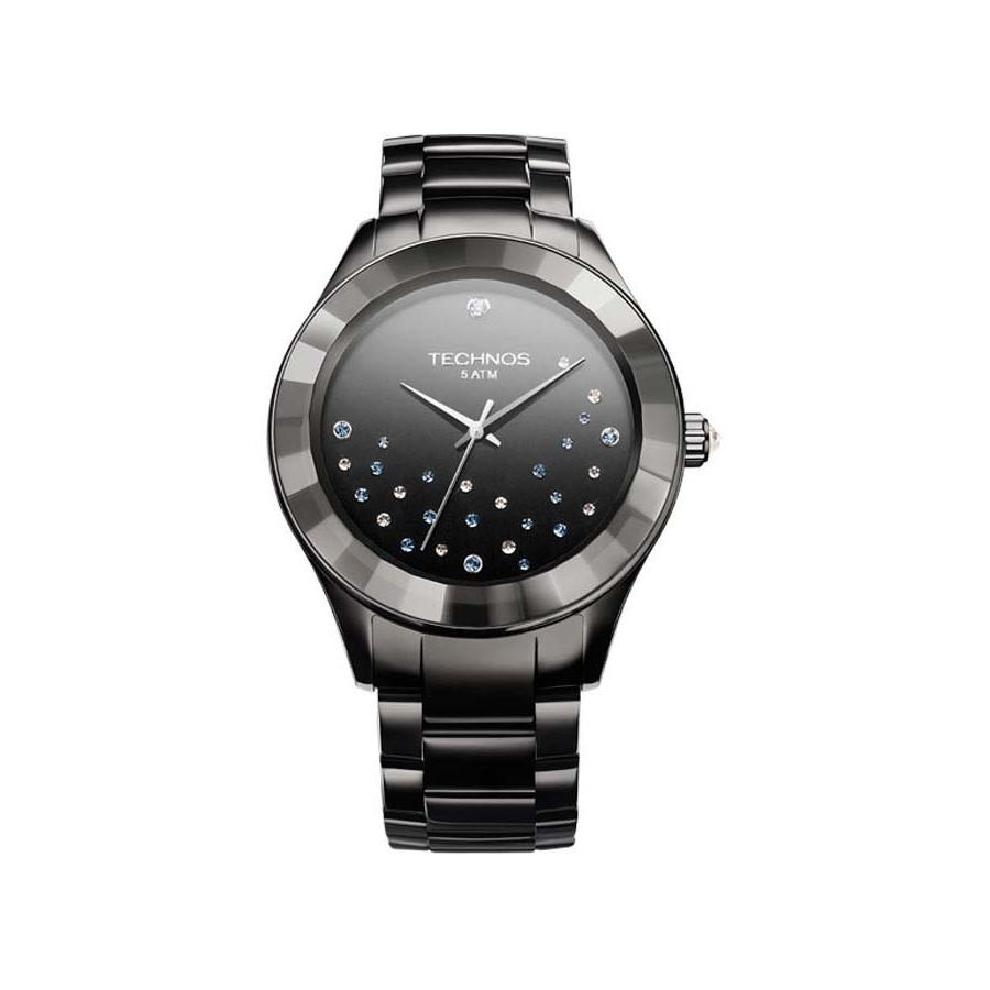 Relógio Technos 2036LMB 1P 62a5699d64