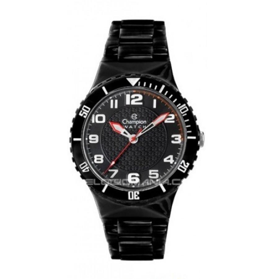42b588124c0 Relógio Champion Troca Pulseira CP38086X