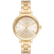6ed39753e5278 Relógio Technos Feminino Fashion Trend 2035MMT 4D. 10x deR  27,70 R  249,26  no boleto ...