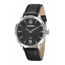 Compre Relógio Esporte Fino Para Ocasiões Especiais na Siga Relógios! a352a4dd46