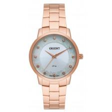 934e01f8a Os Mais Lindos Relógios Technos Femininos - Escolha agora seu ...