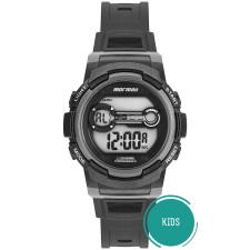 a57cd5a9fdf9e Escolha o Seu Mormaii Relógio do kids ao Adulto!