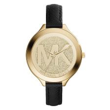 d674fab5b Relógio Michael Kors - Na Siga Relógios Esta Marca Tem o Melhor preço!