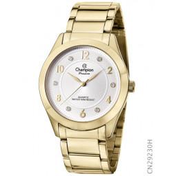 eae967f0577 Relógio Champion Feminino CN26037A
